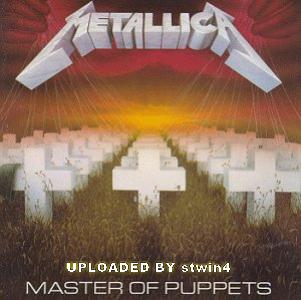 metallica-master-of-puppets